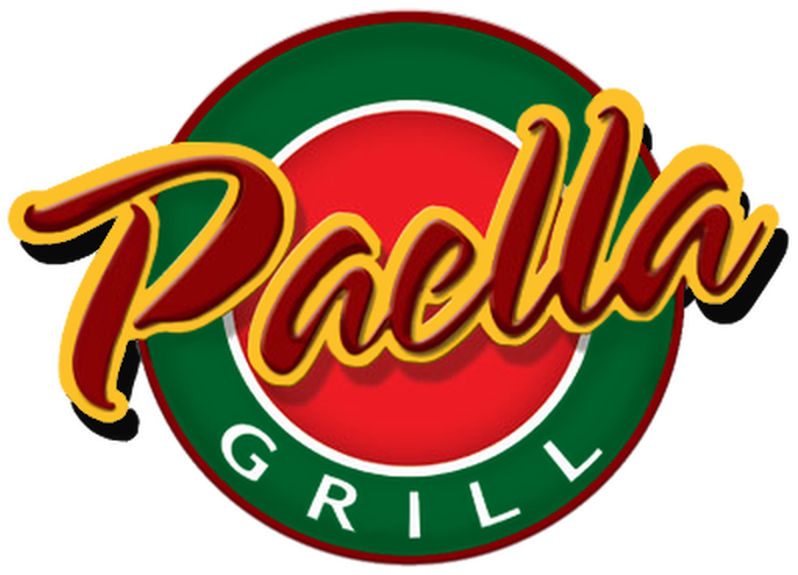 Paella Grill Restaurant, Catering and Event Space