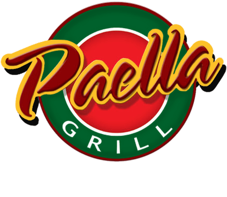 Paella Grill Catering & Event Space